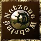 Join NetZone
